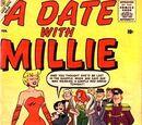 1957, February
