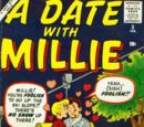 A Date With Millie Vol 2 3