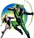Green Arrow Justice 10.jpg