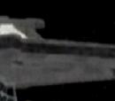 Unidentified Starships