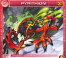 Pyrithion