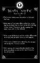 Death Note.jpg