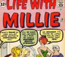 Life With Millie Vol 1 19