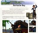 Barnacle Bay