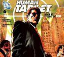 Human Target Vol 3 6