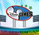 Especiales de Disney Channel