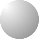 White Dodgeball.png