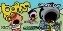 TheBarfs-GTAVCS-advert.jpg