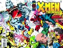 X-Men Chronicles Vol 1 1 Wraparound.jpg