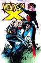 X-Men Chronicles Vol 1 1 Pinup 3.jpg