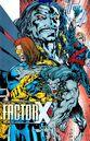 X-Men Chronicles Vol 1 1 Pinup 4.jpg