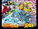 X-Men Chronicles Vol 1 1 Pinup 5.jpg