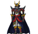 Tactimon (Fusion)