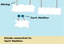 CloudsToStringToDarkMatter.png