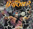 Butcher Vol 1 4