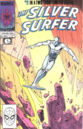 Silver Surfer Vol 4 2.jpg