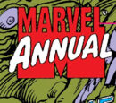 Silver Surfer Annual Vol 1 3/Images