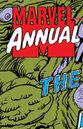 Silver Surfer Annual Vol 1 3.jpg