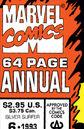 Silver Surfer Annual Vol 1 6.jpg