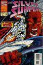 Silver Surfer Annual Vol 1 7.jpg