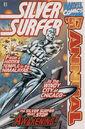 Silver Surfer Annual Vol 1 1997.jpg