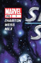 Silver Surfer Vol 5 1.jpg