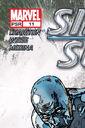 Silver Surfer Vol 5 11.jpg
