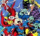 Adventures of Superman Vol 1 488/Images