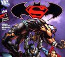 Superman/Batman Vol 1 54