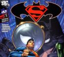 Superman/Batman Vol 1 57