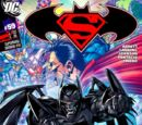 Superman/Batman Vol 1 59