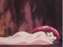 EP157 Jessie durmiendo.png