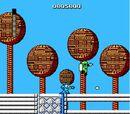 Mega Man 1 - Bomb Man--article image.jpg