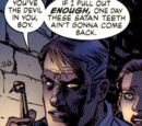 Zebadiah Creed (Earth-616)