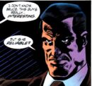 Bruce Wayne Citizen Wayne 001.jpg