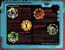X-Universe Vol 1 2 Bonus File 1.jpg