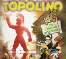 Topolino e il colosso di Rodi