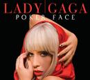 Poker Face (песня)