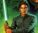 Rebel Jedi