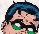 Robin (Earth-D)