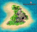 Stoowa Isle