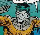 Aquaman (Earth-D)