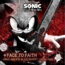 Face To Faith - Sonic and the Black Knight - Vocal Trax.jpg