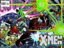 X-Men Omega Vol 1 1 Wraparound.jpg