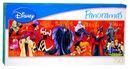 Disney Villains Panorama Jigsaw Puzzle.jpg