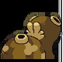 Hippopotas espalda G4 hembra 2.png