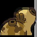 Hippopotas espalda G4 2.png