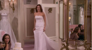 Lily wedding dress shopping.png