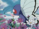 EP182 Butterfree.png