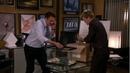 Barney and Marshall plan a prank.png